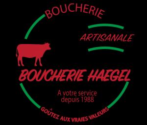 logo-haegel-boucherie-NOUVEAU-LOGO-2